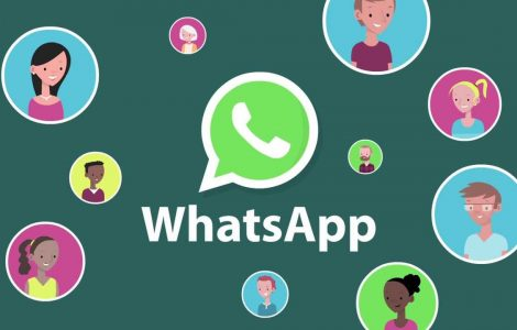 10 Must-know Free WhatsApp Spy Apps
