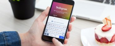 3 Ways to Hack Someone's Instagram without Password