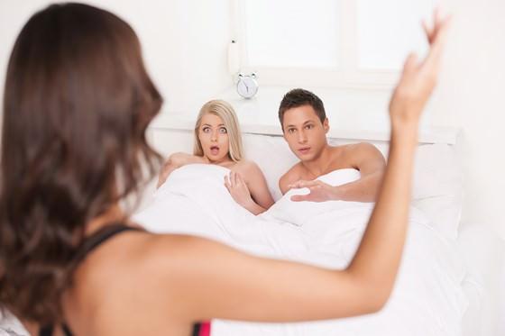 Five Ways to Spy on Husband's phone