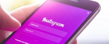 5 Ways to Hack Instagram Password Online