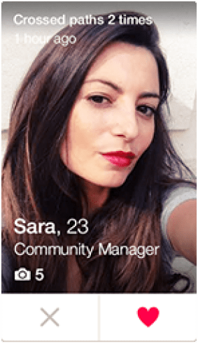 HAPPN App download the hottest dating app - A Complete Guide