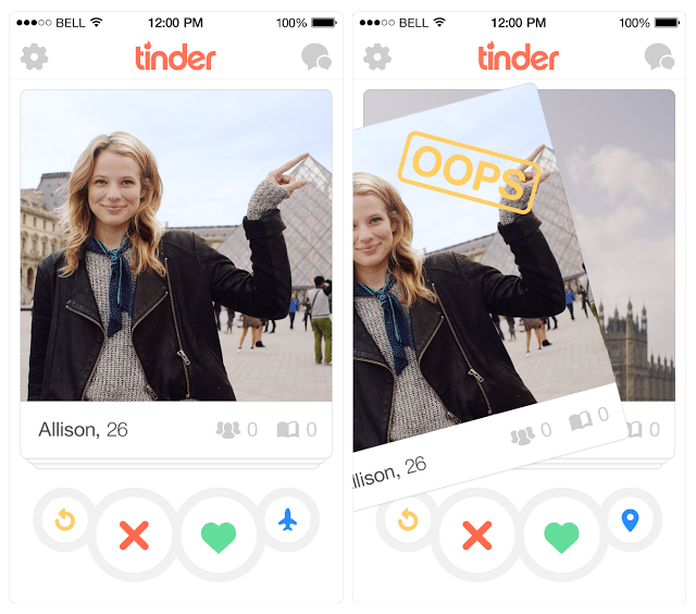 How to Cancel Tinder Plus Subscription