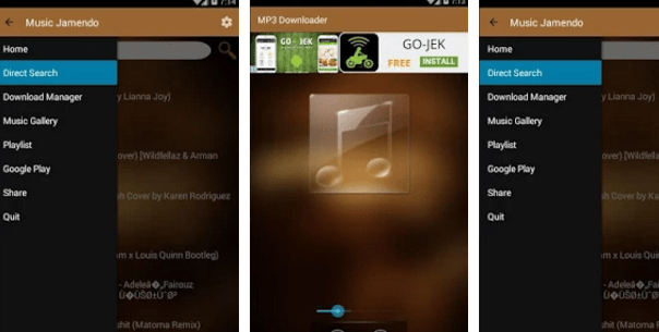 download music paradise pro. supercloud song mp3 downloader