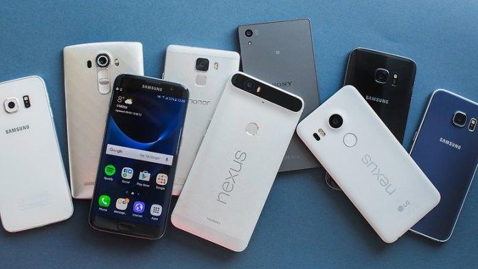 Dien-thoai-iphone-gap-loi-nhieu-hon-han-smartphone-android-1