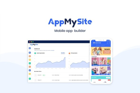 Buying AppMySite | Exclusive Offer from AppSumo lifetime deal