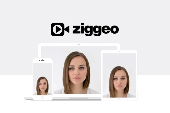 Buying Ziggeo Video Software | Exclusive Offer from AppSumo lifetime deal