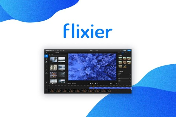 Selling Flixier   Exclusive Offer from AppSumo lifetime deal