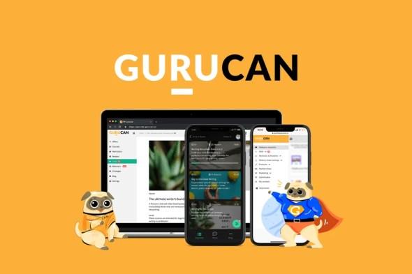 Buying Gurucan | Exclusive Offer from AppSumo lifetime deal
