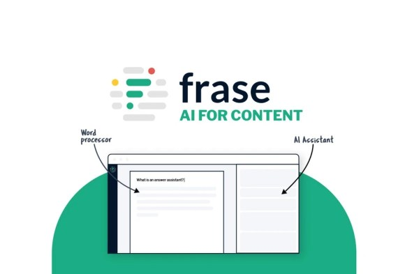 Buying Frase | Exclusive Offer from AppSumo lifetime deal