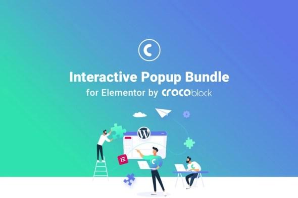 Buying Crocoblock | Exclusive Offer from AppSumo lifetime deal