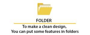 logo app maker invitation app maker video app maker