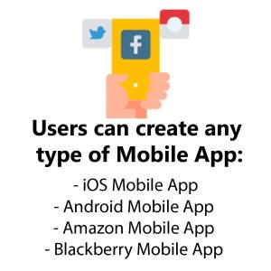 cross platform app development android app development software flutter app development