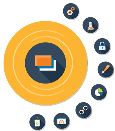 bnr img icons1 - Whу Yоu should Care About Amazon