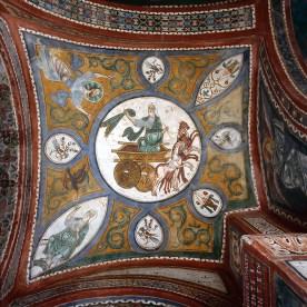 Museo della Cattedrale e Cripta di San Magno