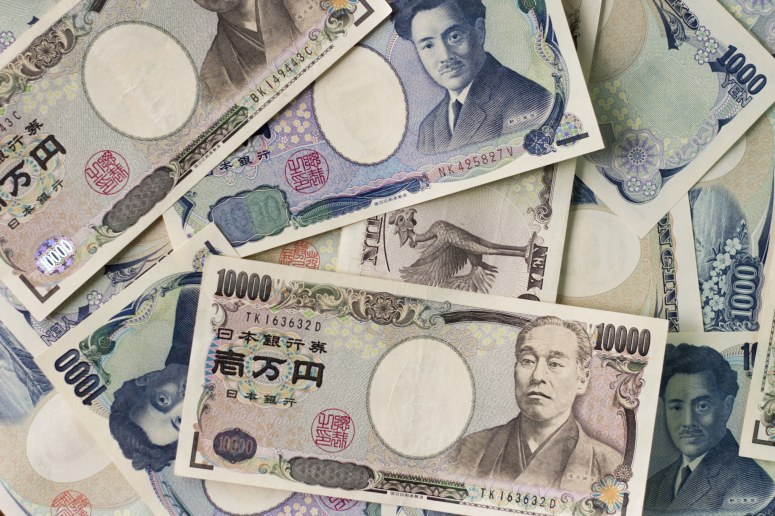 「日本 お金 フリー」の画像検索結果