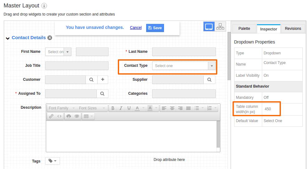 Vb Net Excel Column Width Autofit  Excel Vba Autofit