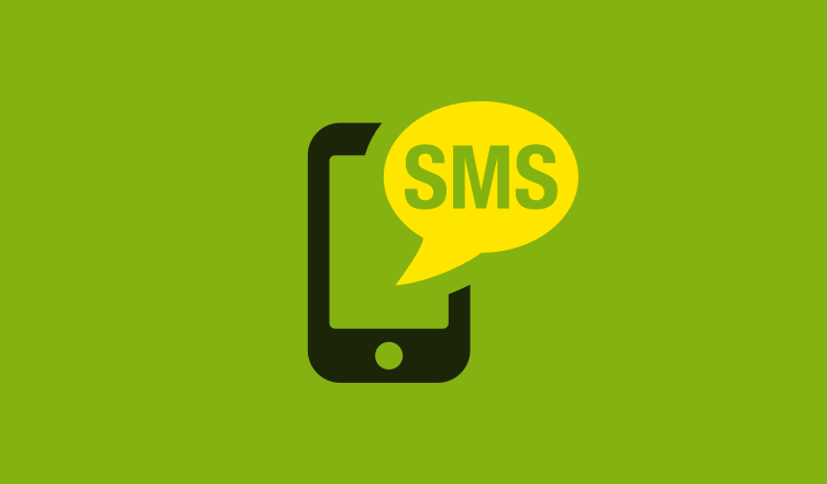 Free SMS Tracker without installing software on target phone