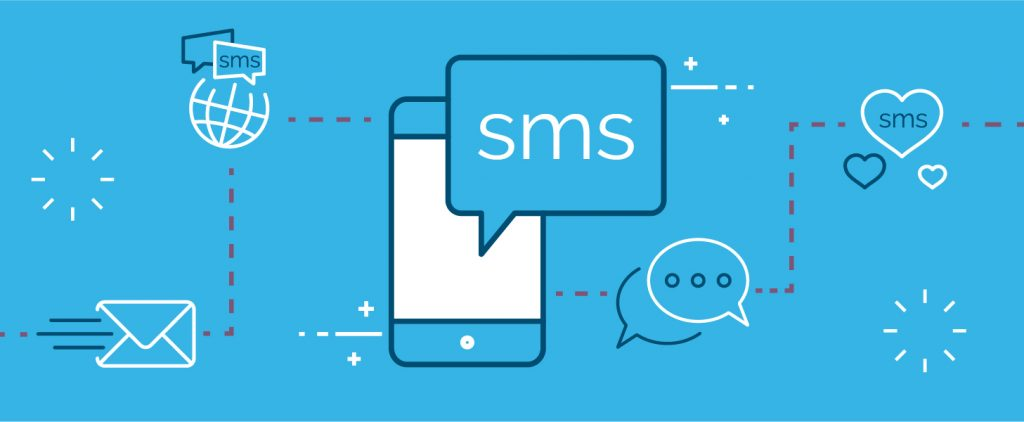 Free Hidden SMS Tracker app without software installation on the target device