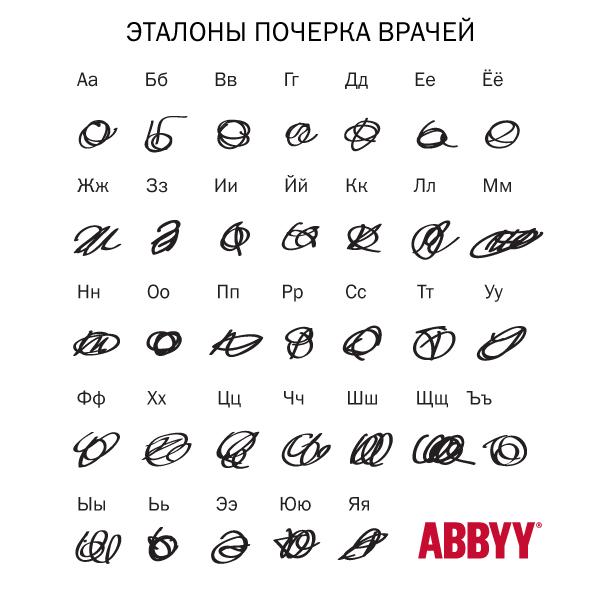 abbyy-2