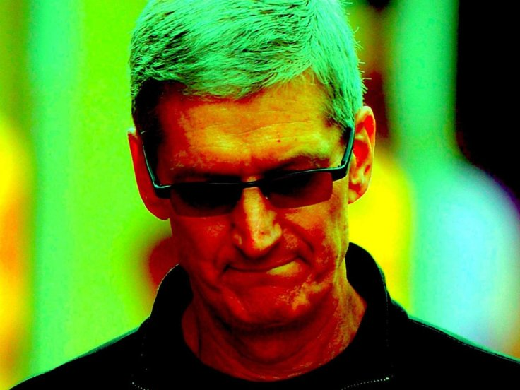 apple-ceo-tim-cook-22