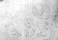 17_sketch_p10