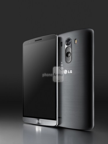 LG-G3-press-renders-appear 3