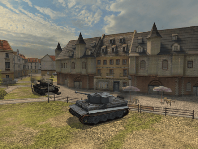 WoTB_Screens_Combat_Image_01