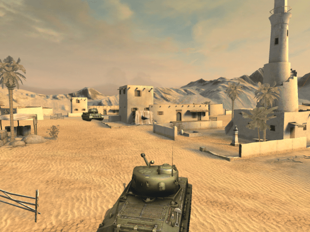 WoTB_Screens_Combat_Image_03