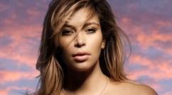 kim-kardashian (3)