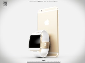 Apple-iWatch-concept1