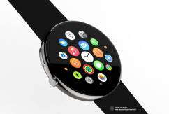 Round-Apple-Watch-concept-by-Alcion