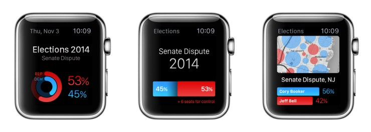 3040936-inline-i-4-how-your-favorite-apps-will-look-applewatchconcepts-elections
