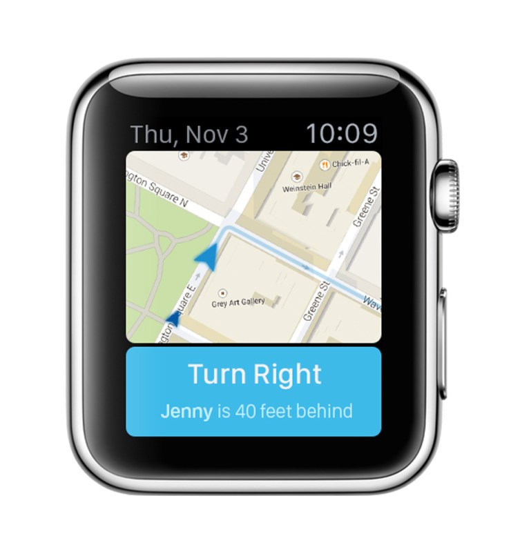 3040936-inline-i-8-how-your-favorite-apps-will-look-applewatchconcepts-navigation