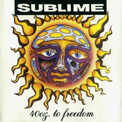40+Oz+to+Freedom+40oz