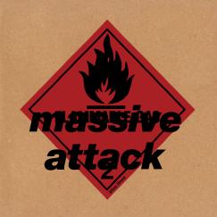 Blue+Lines+Massive+Attack+++Hig