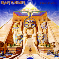Powerslave+PNG