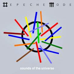 Sounds+of+the+Universe++600++60