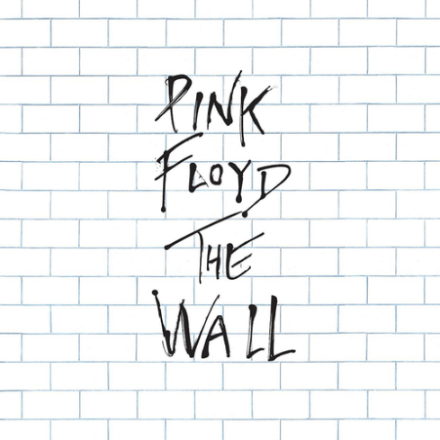 The+Wall++high+resolution+png