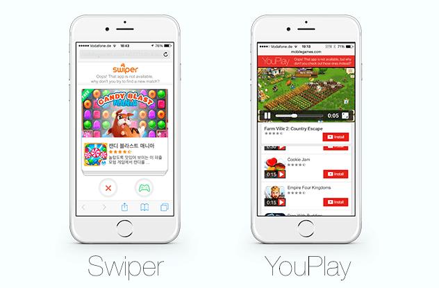 mobile-ad-innovation-tinder-youtube