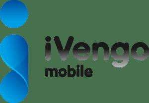 iVengo_mobile_logo_gor