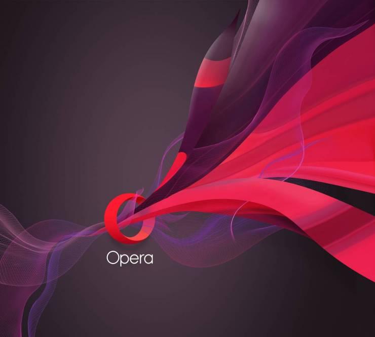 opera ny logo