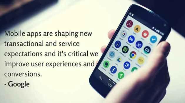 Google-apps-1