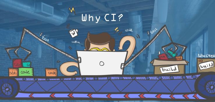 CI_part1_cover_optima