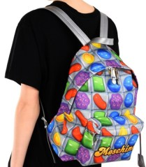 candy-crush-backpack