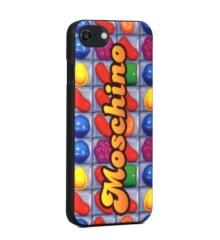 candy-crush-case