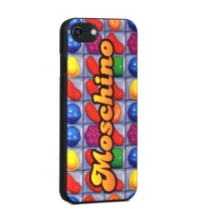 candy-crush-case