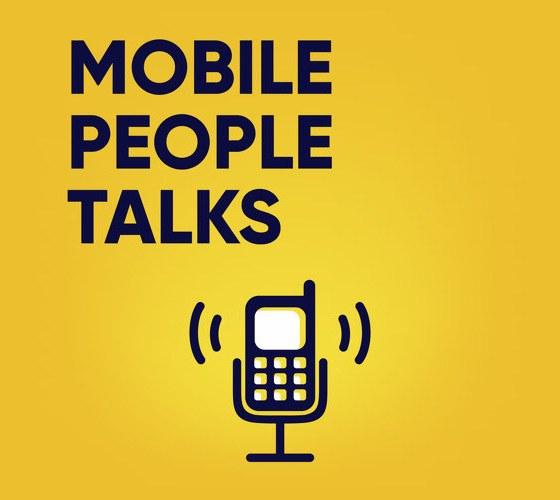 Mobile People Talks