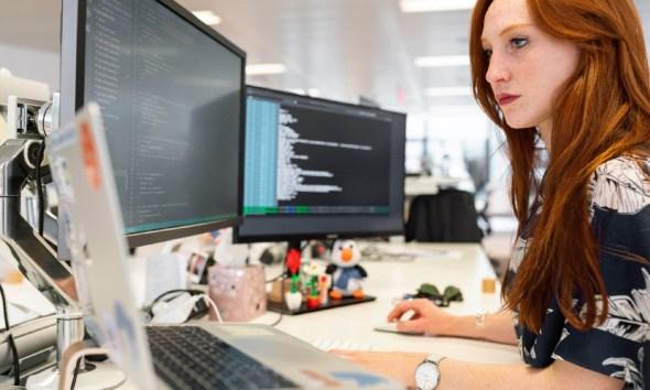 4 умирающих языка программирования 2020