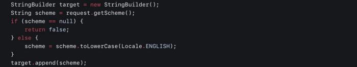 Почему мониторы контрпродуктивны для программистов