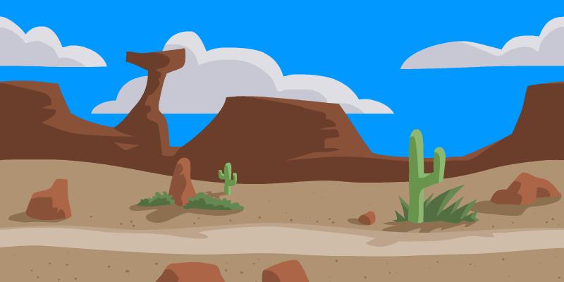 desert_bg